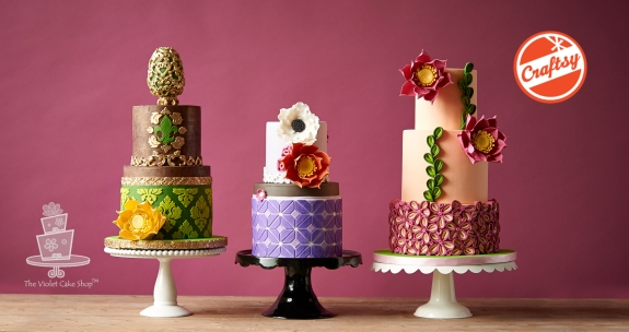 5167 Vivid Cakes-001_retouched - twm plus craftsy wm