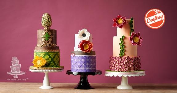 5167 Vivid Cakes-001_retouched - twm plus craftsy wm