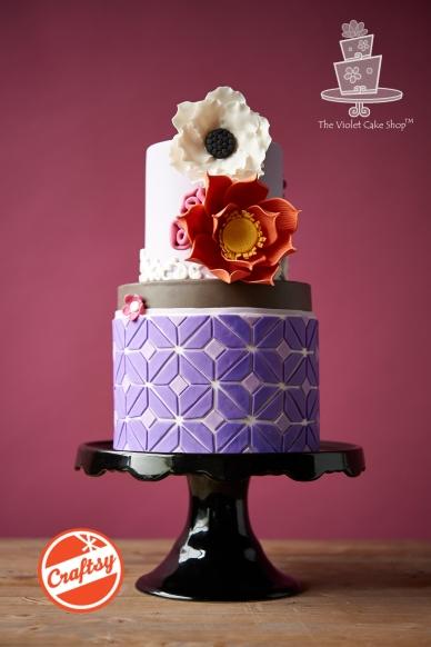 5167 Vivid Cakes-003 - twm plus craftsy wm