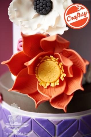 5167 Vivid Cakes-008_retouched