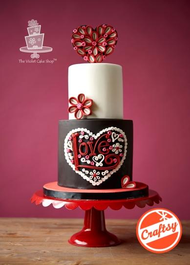 5167 Vivid Cakes-011 - twm plus craftsy wm