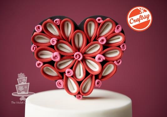 5167 Vivid Cakes-014
