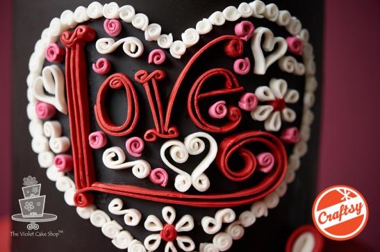 5167 Vivid Cakes-016