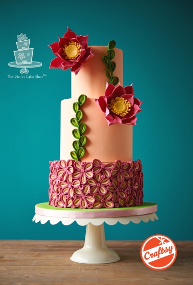 5167 Vivid Cakes-018 - twm plus craftsy wm