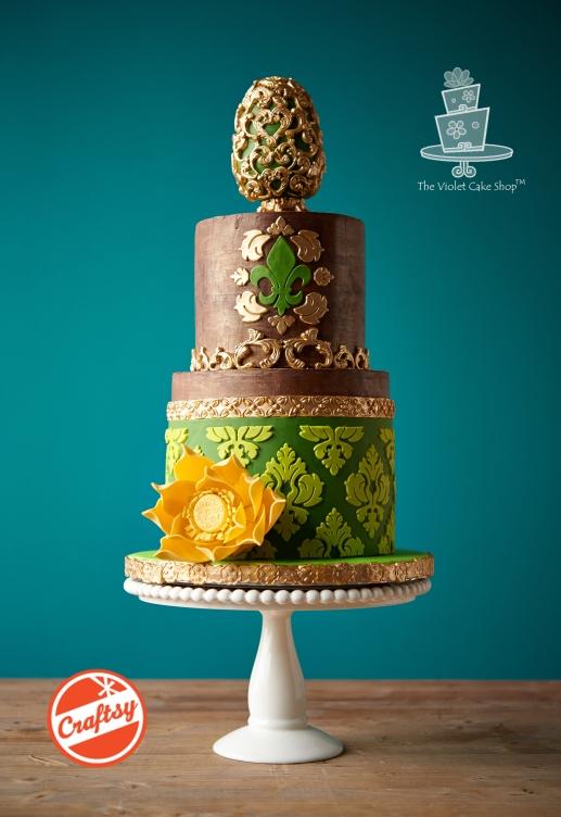 5167 Vivid Cakes-025 - twm plus craftsy wm