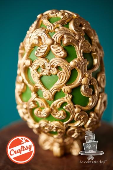 5167 Vivid Cakes-032 - twm plus craftsy wm