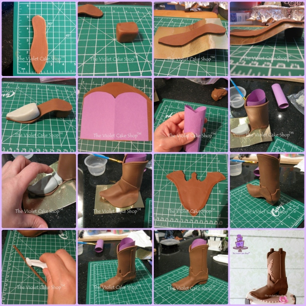 Cowboy Boot Topper Collage - watermarked.jpg