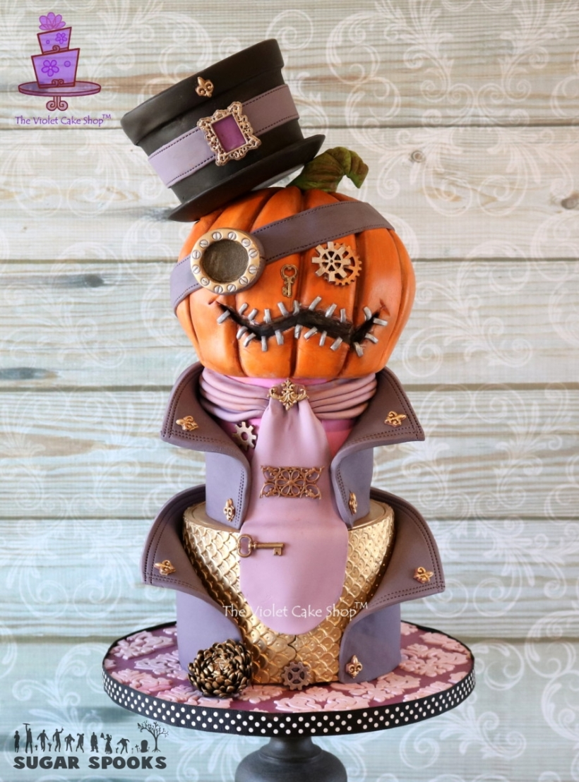 The-Violet-Cake-Shop-Jacques-for-Sugar-Spooks-IMG_9552-ii-wm